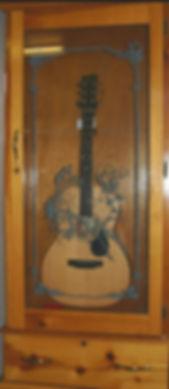 musical instrument store, guitar store, guitars, music stores near me, guitar repair, instrument repair, music stores near me