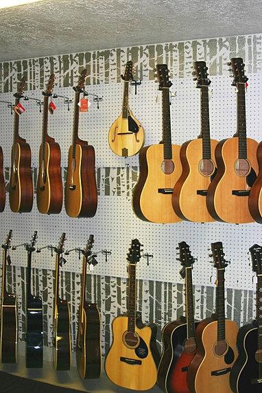 guitar store guitar repair musical instrument store st george ut. Black Bedroom Furniture Sets. Home Design Ideas