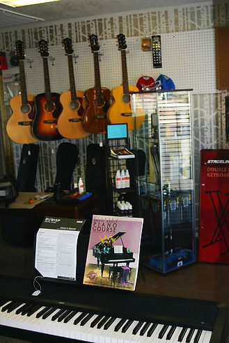 musical instrument store, guitar store, guitars, music stores near me, guitar repair, instrument repair, music stores near me