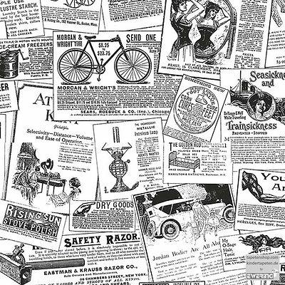 News Paper Print.jpg
