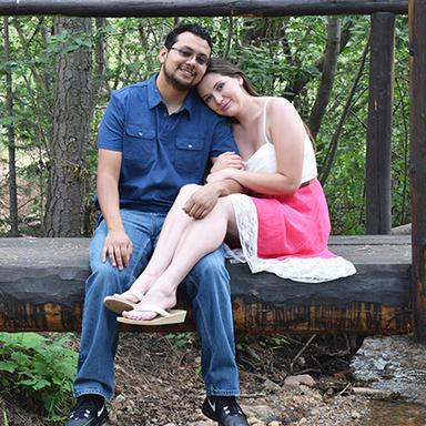 (G) HGL Photography - Engagement Photoshoot