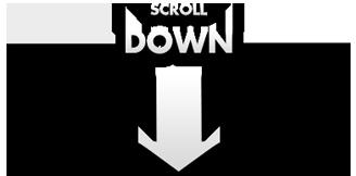 imgScrollDown.png