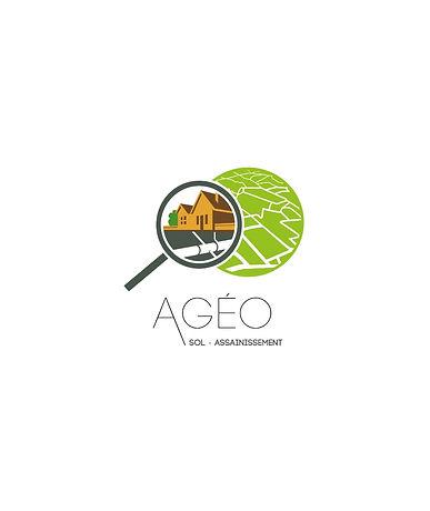 Ageo-assainissement-2016-RVB.jpg