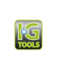 Logo_IGTOOLS.jpg