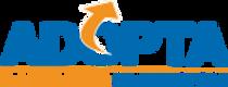 logo-adopta-1.png