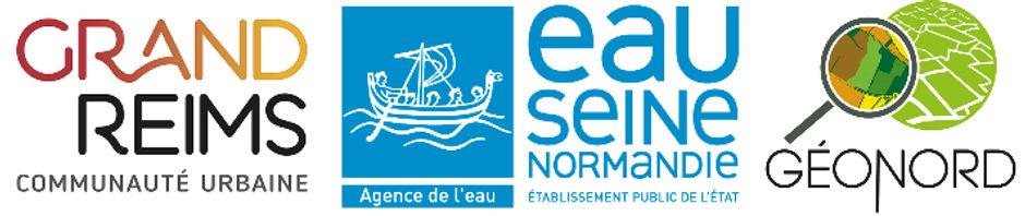 logo Qualima Grand Reims.jpg