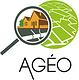Ageo-assainissement-petit300.300.png
