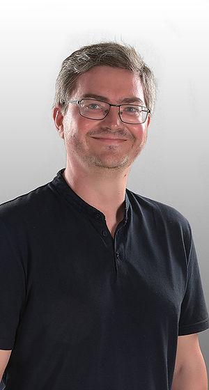 Yann Midrouet