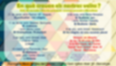 calendari cicle.PNG