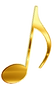 goldnote2png.png
