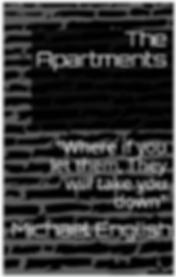 Screenshot_2020-04-26 The Apartments Whe