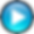 play-button-icon-png-11.png
