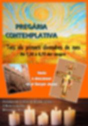 pregària_contem._divendres.jpg