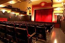 teatre raval.jpg