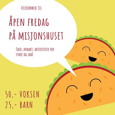 Åpen fredagpå misjonshuset (3).png
