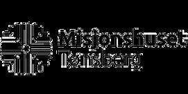 Logo_MT_Sort_Nettside.png