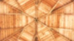 Wooden Ceiling_edited.jpg