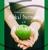 Biblical Discernment.png