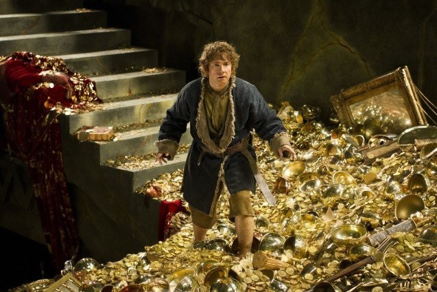 bilbo with treasure.jpg