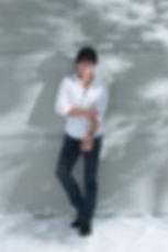 tnk_0236.jpg