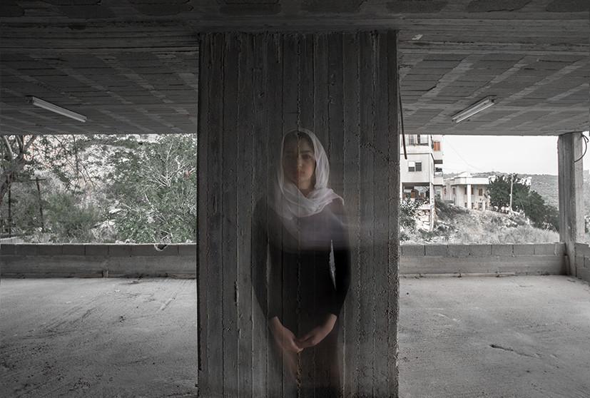 אמירה קאסם זיאן Amira Kasim Ziyan