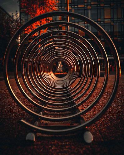 Human Design Wien Eva Macherhammer.jpg