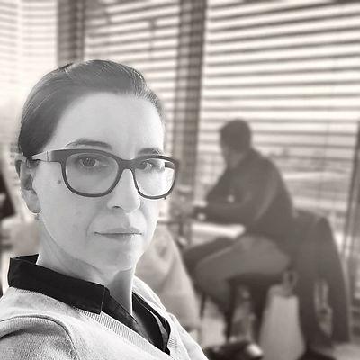 Eva Macherhammer Coaching, Mentoring, Sparring