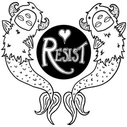 RESIST