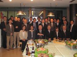 第25回 関東沖縄IT協議会・定例会