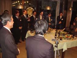 第16回 関東沖縄IT協議会・定例会