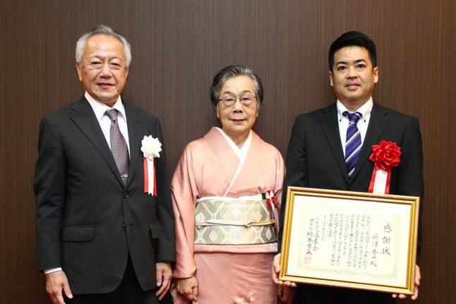 上善会20周年式典・祝賀会00125.JPG