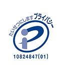 10824847_01_JP.jpg