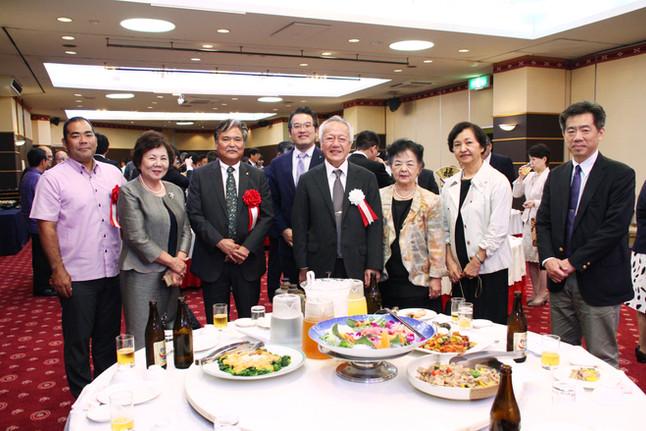 上善会20周年式典・祝賀会00180.JPG