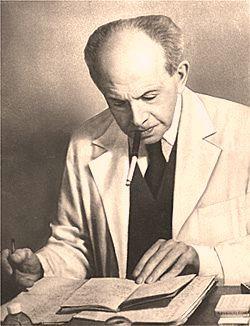 Валерий Марченко, 03.08.2020