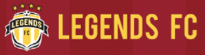 legendsfc.png