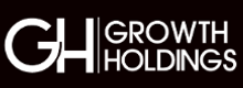 GrowthHOldinglogo.png