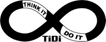 TIDIlogo.png