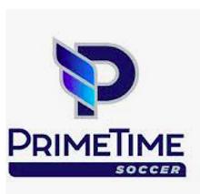 primetime soccer logo.png