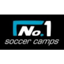 no1camps logo.jpeg