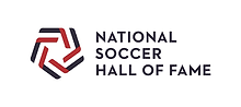 Nationalsoccerahlloffame logo.png