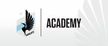 Academy-mnufc.png
