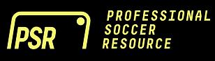 PSR Logo.png