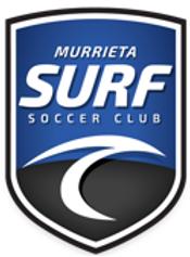 surfsoccermurrieta.com-2019.08.19-21_37_