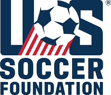 USSOCCERFOUNDATION.png