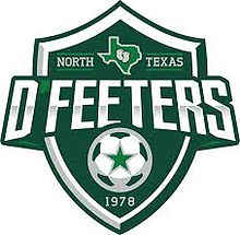 DFEETERS logo.jpeg