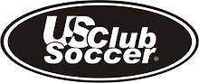US Club.png