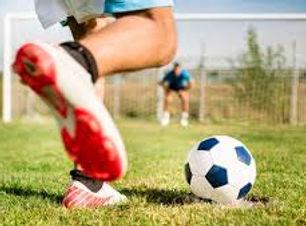 ball kick.jpeg