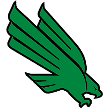 meangreensoccereagle.png