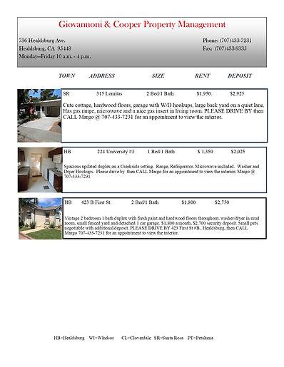 Rental List 7-30-21 2.jpg