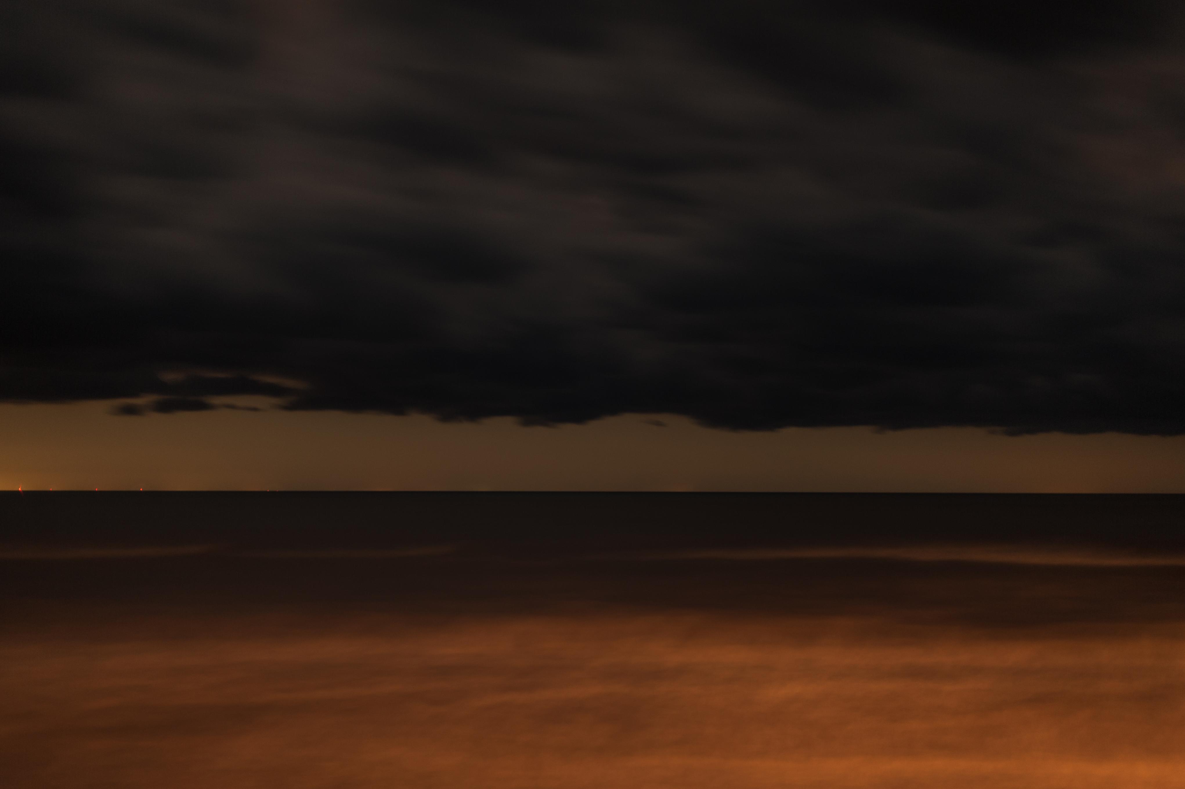 Storm-0188